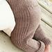 b20-10 Knitted pants pattern