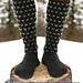 52-1 c - Hanna Socks pattern
