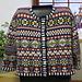 Leogh Jacket pattern