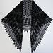 Victorian Fischou pattern