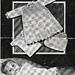 Baby's Layette #1124 pattern