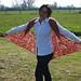 Crochet Gilet/ Vest for women pattern