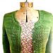 Fannie Fouche pattern