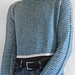 Boatswain sweater pattern