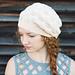 Cowry Hat pattern