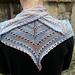 Zoe-lite pattern