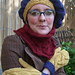 Winter Warmers Collection (beret, cowl & mittens) pattern