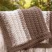 Speed Tweed pattern