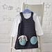 Child's Chunky Dress pattern