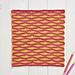 Hook 'n' Learn Part 10 - Wave Stitch pattern