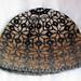 Fulled Star Hat pattern
