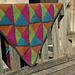 York Minster pattern