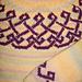 Loopy Lopi pattern
