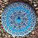 Poseidon Tam pattern
