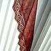 Asha pattern