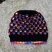 Sportsragg Newfie Hat pattern
