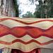 Berberè pattern