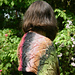 Oregon Spring Wrap pattern