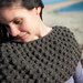 Haily-Puckles Shawl pattern