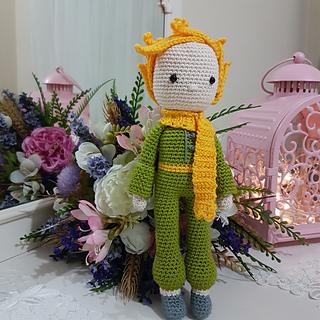 Crochet Little Turtle Amigurumi Free Patterns - DIY Magazine | 320x320