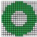 Wreath Chart pattern