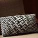 Flagstaff Pillow pattern