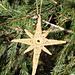 Star of Bethlehem pattern