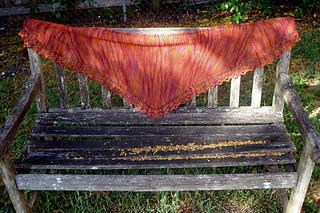 argante-bench