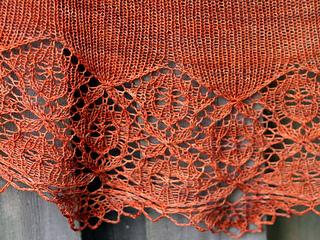 Longfellow-Lace-Detail