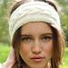 Diana Headband pattern