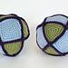 Cuboctahedron EXPANSION PACK pattern