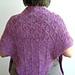 Cathédrale pattern