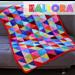 Kallora pattern