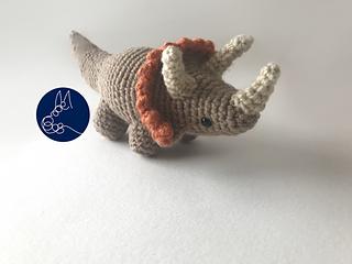 Crochet Amigurumi Dog Jack Free Pattern - Amigurumi Puppy Dog ... | 240x320