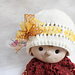 Simple Classic Baby Hat pattern