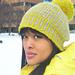 Buttercup hat pattern