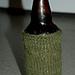 Be My Beer pattern