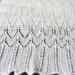 Happy Katarina Shawl pattern