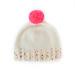 Funfetti Hat pattern