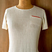 Knit T-Shirt pattern