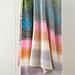 Pocket Full of Posy Blanket pattern