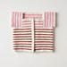 Little Baby Sweater pattern