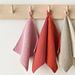 Soft Cotton Washcloths pattern