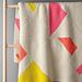 Windy Day Blanket pattern