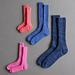 Perfect Fit Socks pattern