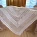Lavalike pattern