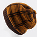 Easy Peasy Plaid Hat pattern