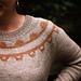 Mabrey Sweater pattern