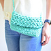 Cross-Body Bag pattern
