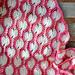 Pink Pirate pattern
